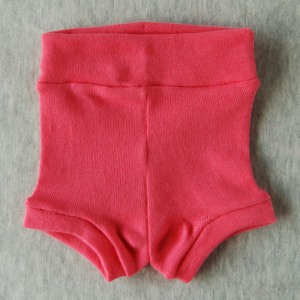 socks to baby bloomers sew4bub