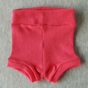 socks to baby bloomers sew4bub