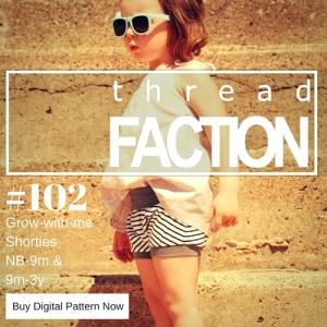Shorties blog ad 1