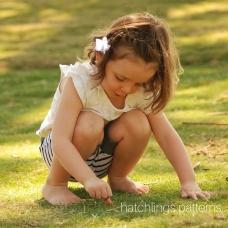 hatchlings patterns10