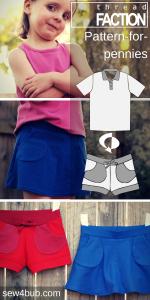 Copy of Copy of 5 min Sock leggings for bigger kids