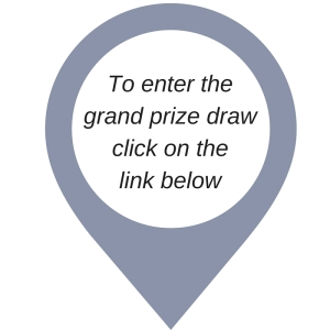 To enter the Grand Prize DrawJust click on the link below