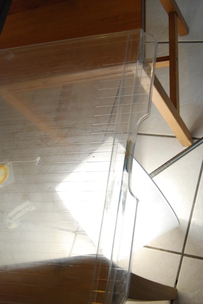 Sharpie art lightbox setup sew4bub.com