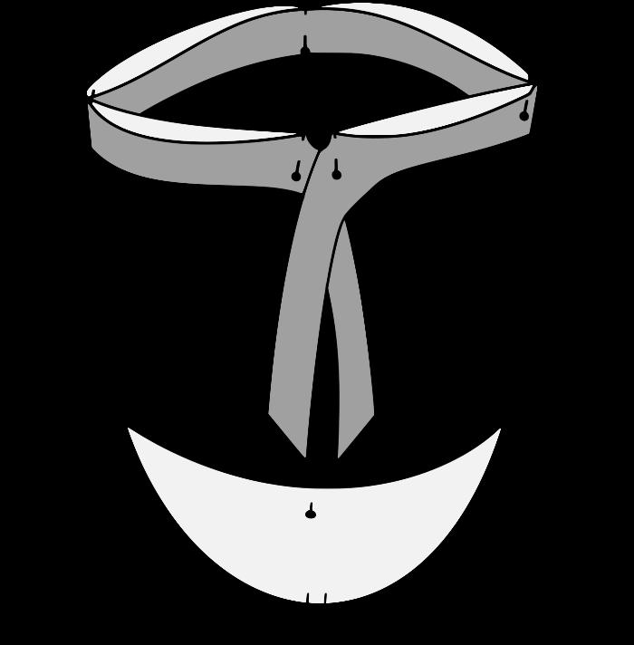 neck-tie-2
