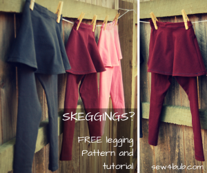 skeggings-2